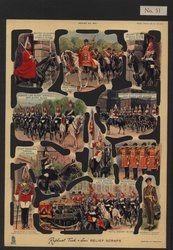 military guards and related themed images