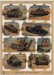 army tanks and related themed images