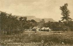 VIEW OF EAGLE MOUNTAIN, POTARO