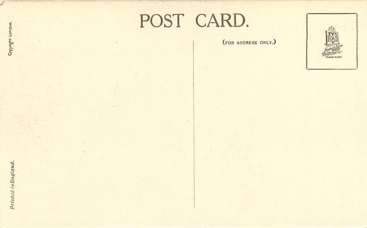 BAND OF WEST INDIAN REGIMENT, WEMBLEY, 1924