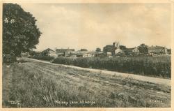 KELSEY LANE