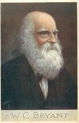 W.C. BRYANT