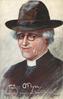 FATHER O'FLYNN|| POWERFULLEST PREACHER AND TENDEREST TEACHER|| DONEGAL