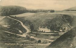 Postcards in Scotland - Kincardineshire - TuckDB Postcards