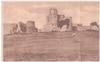 WALTON CASTLE AND CLEVEDON GOLF COURSE