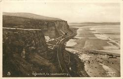 DOWNHILL, CO. LONDONDERRY