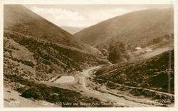 CARDING MILL VALLEY AND BATHING POOL
