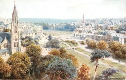 BOURNEMOUTH (general view)