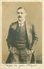 MR. KENNERLEY RUMFORD