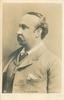 MR. E. LLOYD