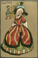 ANNO 1755