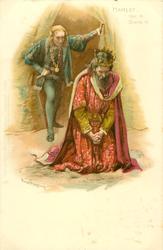 ACT III, SCENE 3