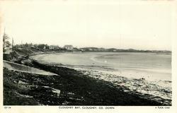CLOUGHEY BAY