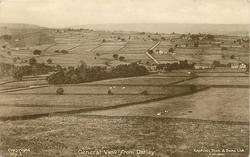 GENERAL VIEW FROM DARLEY
