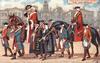 1775 JOHN WILKES