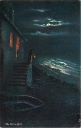 THE HOME LIGHT