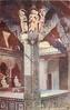JAIPUR, THE HOLY SHRINE OF SINGHJI