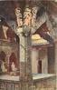 JAIPUR. THE HOLY SHRINE OF SINGHJI