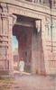 THE GLORIOUS GATEWAY