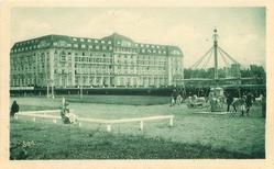 LE ROYAL-HOTEL