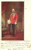HIS MAJESTY KING EDWARD VII
