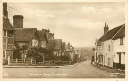 BRIGHTON ROAD, BUSBRIDGE