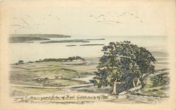 MOSSYARD, ISLES OF FLEET