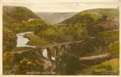 MONSAL DALE AND FIN COP