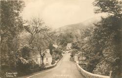 GLENMAYE street view