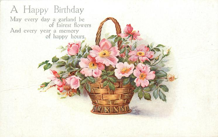 Image Result For May Day Basket