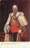 HIS LATE MAJESTY KING EDWARD VII.