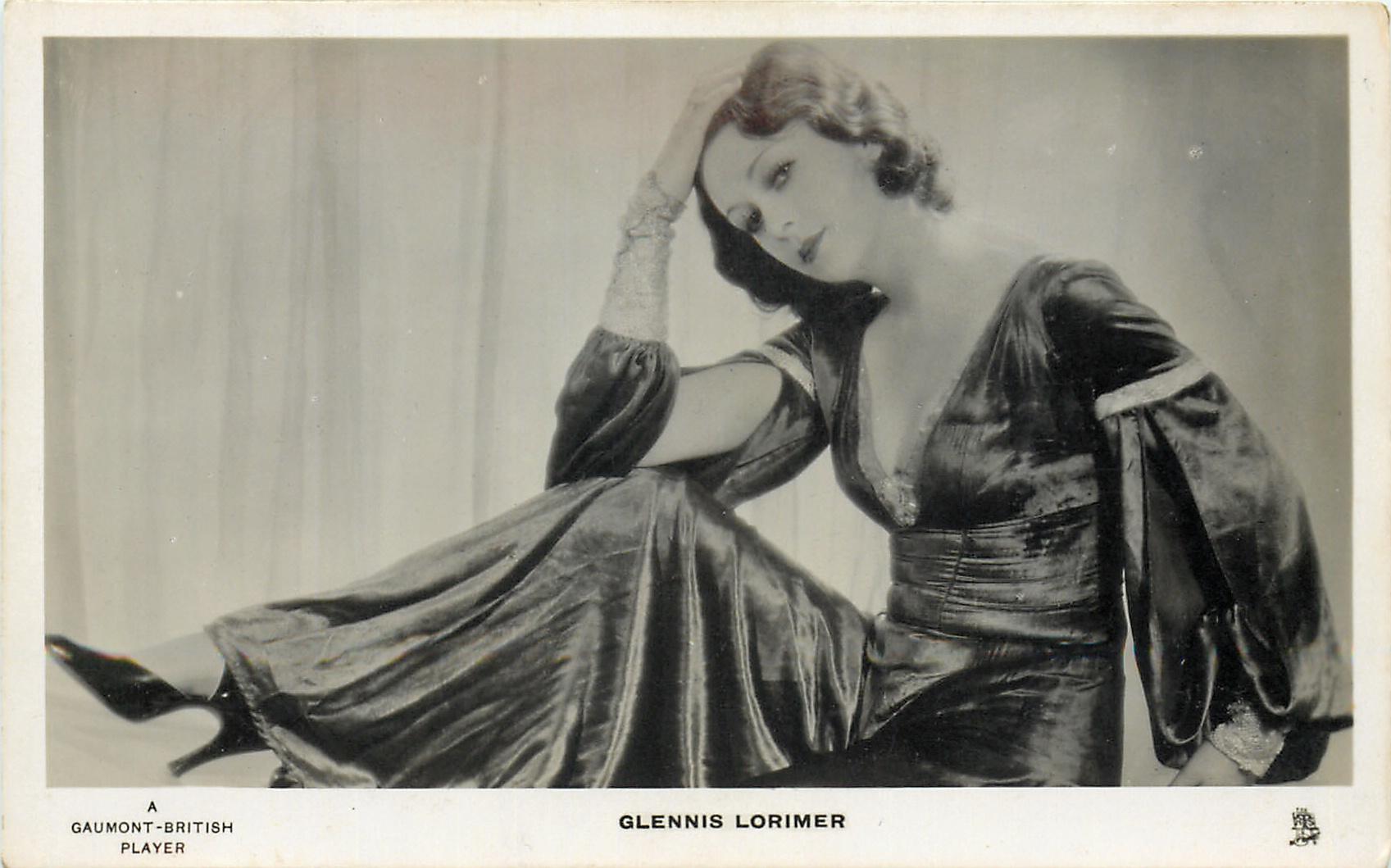 Maurice Kaufmann (1927?997) foto