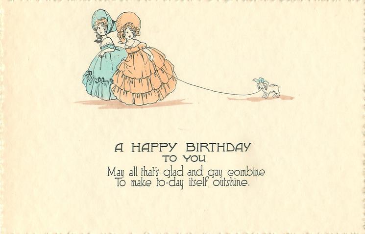 Happy Birthday Son Com