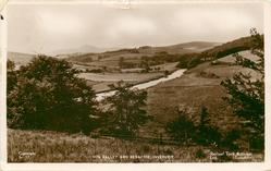 DON VALLEY AND BENACHIE