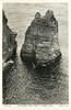 THE SUGAR LOAF, PORT ST. MARY, I.O.M.