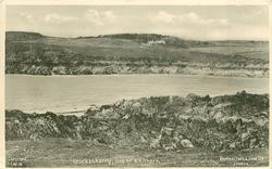 KNOCKANHARRY, ISLE OF WHITHORN