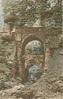 TOWER BRIDGE, PITTENCRIEFF GLEN