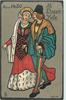 ANNO 1450, A HAPPIE YULE