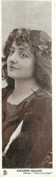 SUSANNE SHELDON