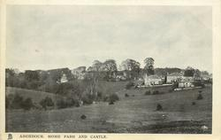 HOME PARK AND CASTLE