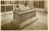 TOMB OF GEORGE MANNERS, ST. GEORGE'S CHAPEL