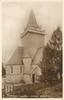 CRATHIE CHURCH