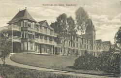 NORDRACH-ON-DEE