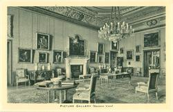 PICTURE GALLERY (SECOND VIEW)