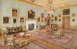 PICTURE GALLERY (2ND VIEW)