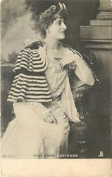 MISS ESME BERINGER
