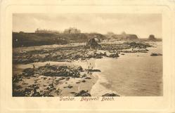 BAYSWELL BEACH