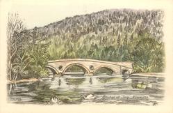 BRIDGE OF TAY