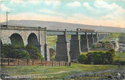 DINTING VIADUCT