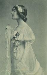 MISS IRENE ROOKE